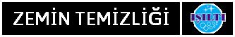 Zemin Temizliği İstanbul - Zemin Yıkama Şirketleri